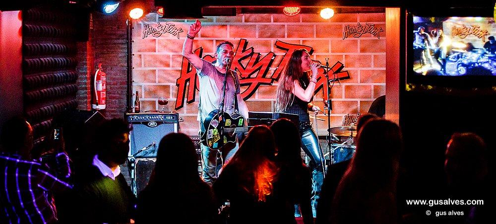 Mala Mujer Band